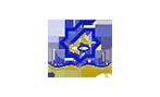 logo-sandogh11